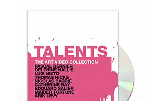 Talents Video